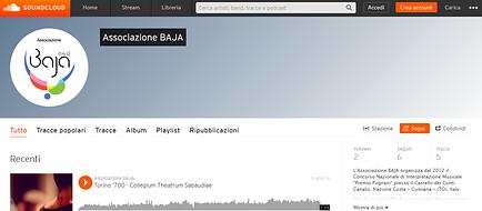 baja soundcloud.png