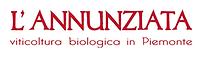 logo_annunziata_agricoltura_biologica.pn