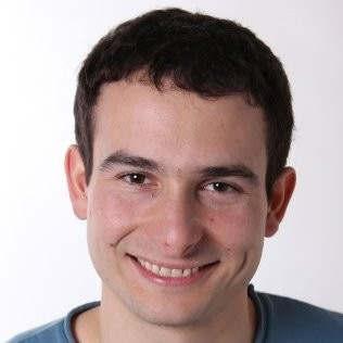 Stefano Giacone
