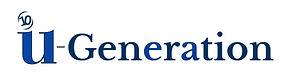 logo iu-Generation 2.jpg