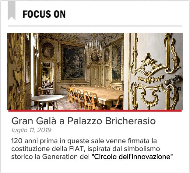 Gran_Galà_Circolo_dell'innovazione_Palaz