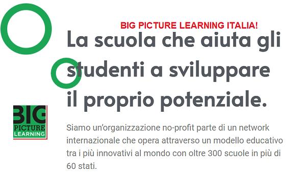 BPL ITALIAà.png