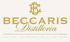 distilleria Beccaris.png