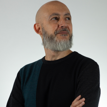 Gregorio Caporale