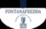 newfontana_logo_ok-3v2.png