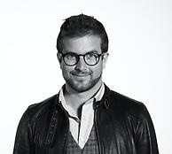 Matteo Basei.png