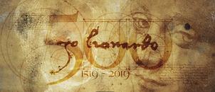 Schermata 2020-06-17 alle 12.39.10.png