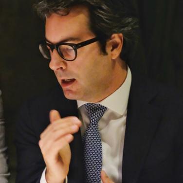 Luca Angelantoni
