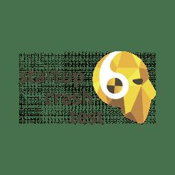 Startup Crash Test Turin #1