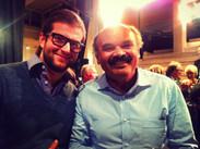 Matteo Basei Oscar Farinetti.jpg