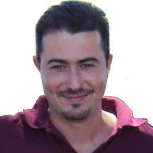 Francesco Marchis