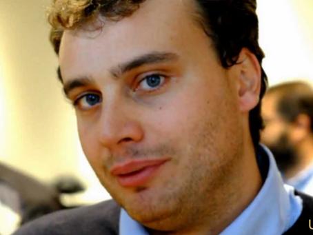 Intervista a Francesco Farinetti