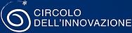 LOGO CIRCOLO.png