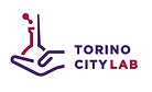 torino city lab.png