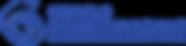 logo_circinnov.png