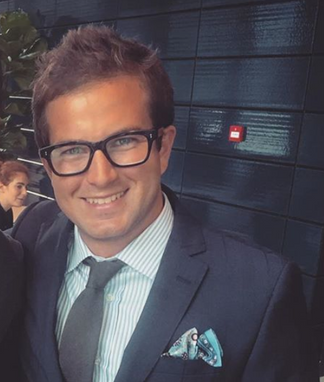 Matteo Basei
