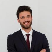 Alessandro Destefanis