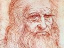 Autoritratto-di-Leonardo-da-Vinci.jpg