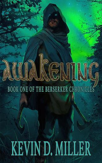 Awakening-Generic%202_edited.jpg