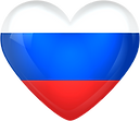 49-490298_russia-large-heart-flag-russia-flag-love-heart.png