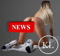 news11.png