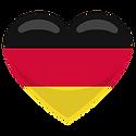 deutschland-herz-flagge.png