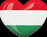 kisspng-flag-of-hungary-flag-of-italy-flag-of-jordan-flag-fishing-talent-5b26005aa09a05-1.