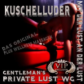 Logo Kuschelluder