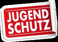 jugendschutz_-1.png