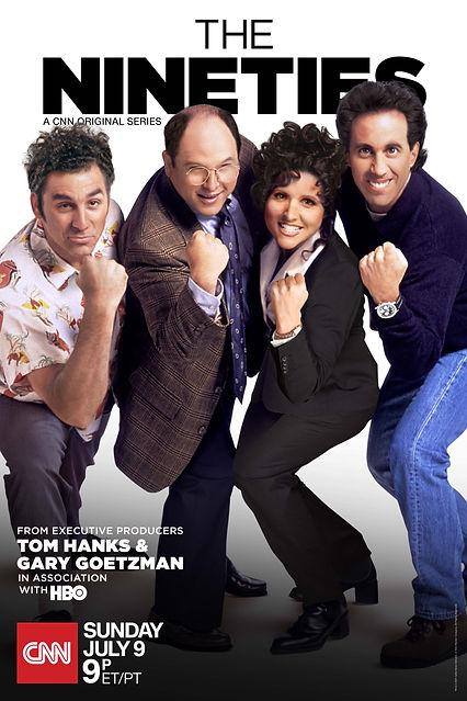 90's Seinfeld.jpg