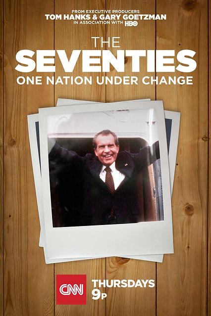 70s Nixon.jpg