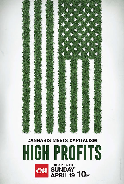 HIgh Profits flag sm.jpg