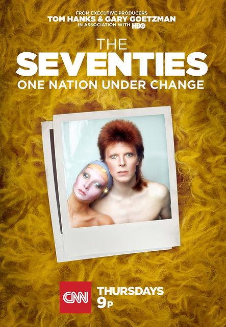 70s Bowie.jpg
