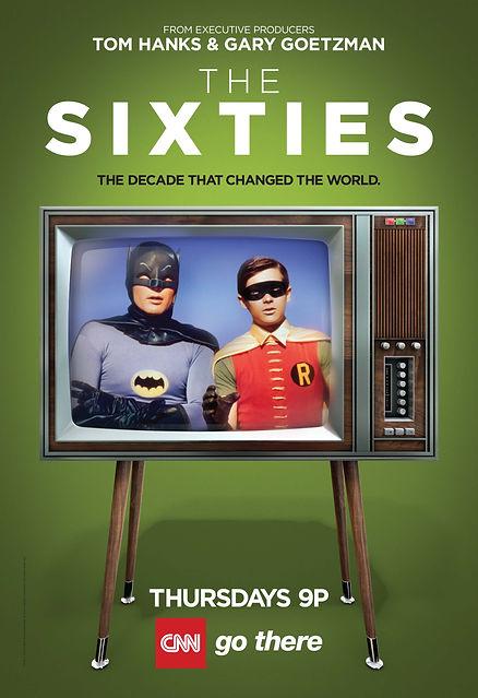 60's Batman.jpg