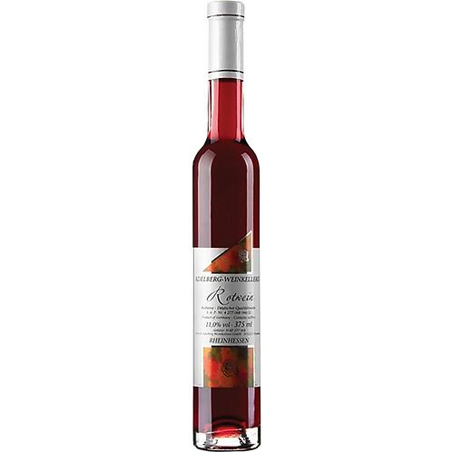 Adelberg Weinkellerei Rotwein 2015