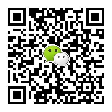 ISL WeChat QR.JPG
