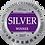 Thumbnail: Álvaro Domecq SL 10yrs Veragua Reserva – Brandy DO Jerez-Xérès-Sherry NV