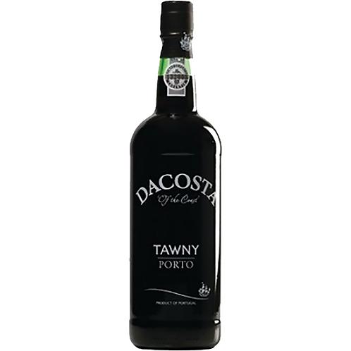 DaCosta Tawny Port NV