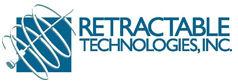 client_retractiabletechnologies.jpg