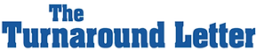 The Turnaround Letter Logo.png