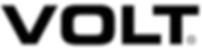 VOLT Logo.png