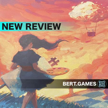 Review: Canvas