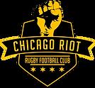 Riot Hand_Official Logo Design_Final v2.