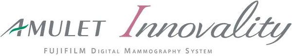マンモグラフィ装置ロゴ.jpg