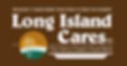 logo_header-long-island-cares.png