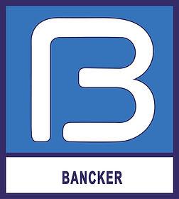 Bancker.jpg