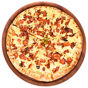 Bacon Cream Cheese.png