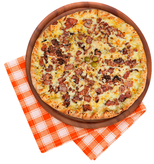 Bacon (1).png