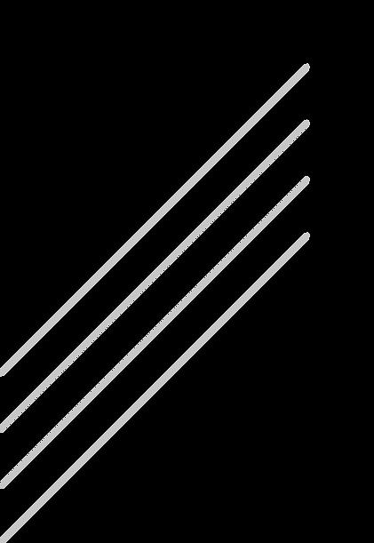 Linhas6.png