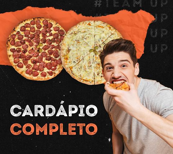 Cardápio_Completo.png